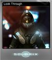 Solarix Foil 4