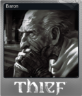 Thief Foil 1