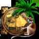 Wildlife Park Badge 1