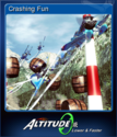 Altitude0 Lower & Faster Card 5