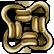 Cannon Brawl Emoticon chain