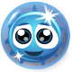 Cyto Badge 3