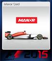 F1 2015 Card 04