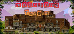 Moonstone Tavern - A Fantasy Tavern Sim! Logo