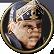 Talisman Prologue Emoticon TalProPriest