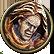 Talisman Prologue Emoticon TalProWarrior
