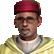 Unearthed Trail of Ibn Battuta Episode 1 Emoticon Rasheed