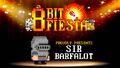8Bit Fiesta Artwork 3.jpg