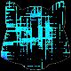 ASMR Universe Badge 5