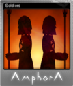 Amphora Foil 4
