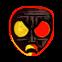 Antisquad Emoticon Pain