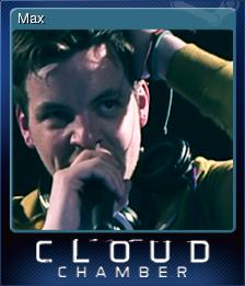 Cloud Chamber Card 3