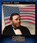 Colonial Conquest Card 03
