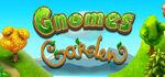 Gnomes Garden Logo