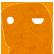 Gomo Emoticon wtfgomo