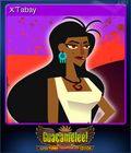 Guacamelee Super Turbo Championship Edition Card 7