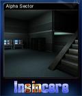 Insincere Card 3