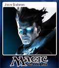 Magic 2015 Card 3