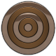 Probably Archery Badge 3