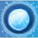 Pulstar Badge 5
