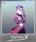 RefRain -prism memories- Foil 5