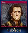 Rise of Venice Card 2