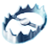 Risen 3 - Titan Lords Emoticon r3trap