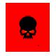 Space Hulk Badge 1