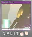 Split Foil 2