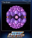 Star Drifter Card 4