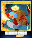 Sugar Cube Bittersweet Factory Card 1