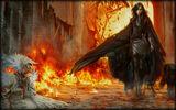 Tormentum Dark Sorrow Background Fire Walk with Me