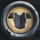 Tower Wars Badge 3