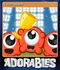 Adorables Card 04