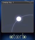 Atorb Card 1