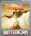 Battleborn Foil 1