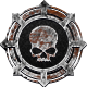 Battlefleet Gothic Armada 2 Badge 2
