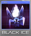 Black Ice Foil 4