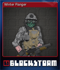 Blockstorm Card 5