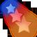 DanceWall Remix Emoticon dwDancingStars
