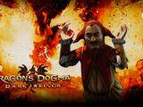 Dragon's Dogma: Dark Arisen - Feste