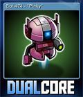 Dual Core Card 3