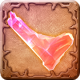 FINAL FANTASY XIII Badge 5