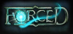 FORCED Logo