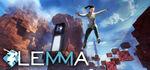 Lemma Logo