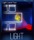 Light Card 4