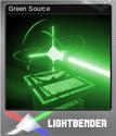 Lightbender Foil 3