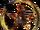 Metro 2033 Redux Badge 5.png
