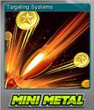 Mini Metal Foil 03