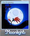 Moonlight Foil 1